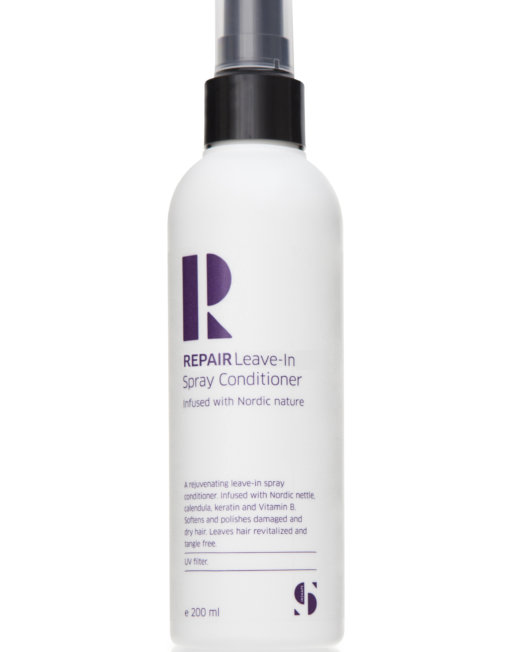 REPAIR Leave In Spray Conditioner